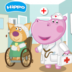 Emergency Hospital:Kids Doctor 1.6.1 APK