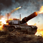 Empires and Allies 1.106.1387781.production APK