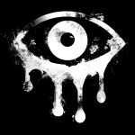 Eyes: Scary Thriller – Creepy Horror Game 6.1.16 APK
