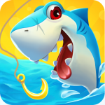 Fancy Fishing – Idle Fishing Joy 1.4.3 APK