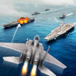 Fighter Jet Air Strike – New 2020, with VR 7.8.5  APK