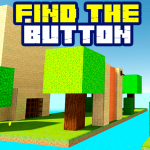 Find the Button Game 2.2.2 APK