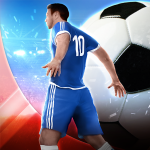 Football Rivals – Team Up with your Friends! 1.21.2 APK