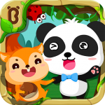 Friends of the Forest – Free 8.52.00.00  APK
