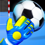 Futsal Goalkeeper – Indoor Soccer 1.0.5 APK