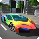 GT Car Drift Racing 1.8843 APK