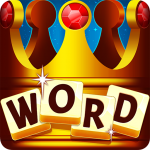 Game of Words: Free Word Games & Puzzles 1.3.7  APK