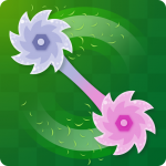 Grass Cut 2.2_516 APK