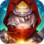 Guardians of The Throne 1.3  APK