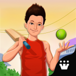Gully Cricket Game – 2020 1.9 APK