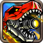 Gungun Online: Shooting game 3.9.2   APK