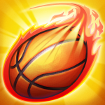 Head Basketball 2.2.0  APK