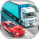 Heavy Traffic Racing 3D 1.2 APK