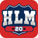 Hockey Legacy Manager 20 – Be a General Manager 20.2.19  APK