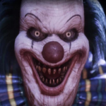 Horror Clown Pennywise – Scary Escape Game cv APK 2.0.20