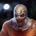 Horror Show – Scary Online Survival Game 0.99.007  APK