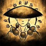 Immortal Taoists-Idle Game of Immortal Cultivation 1.4.4z APK