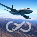 Infinite Flight – Flight Simulator 20.03.04   APK