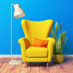 Interior Story – decorate your own dream house 2.2.0 APK