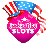 Jackpotjoy Slots: Slot machines with Bonus Games 34.1.0  APK