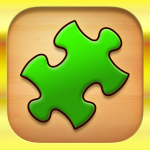 Jigsaw Puzzle: Create Pictures with Wood Pieces 2020.10.0.103201  APK