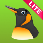 Kids Learn about Animals Lite 2.3.2  APK