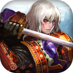 Legacy Of Warrior : Action RPG Game 5.5 APK