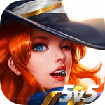 Legend of Ace 1.52.3 APK