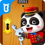 Little Panda Hotel Manager 8.43.00.10 APK