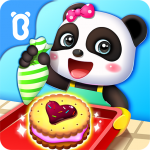 Little Panda's Snack Factory 8.48.00.01 APK