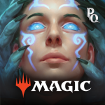 Magic: Puzzle Quest 4.6.1  APK