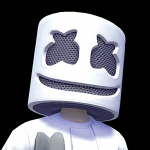 Marshmello Music Dance 1.5.4  APK