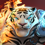 Might and Magic – Battle RPG 2020 4.50 APK