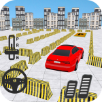 Modern Car Parking Simulator – Car Driving Games 5.1 APK
