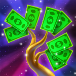 Money Tree – Grow Your Own Cash Tree for Free!  APK 1.7.5