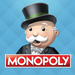 Monopoly – Board game classic about real-estate! 1.4.8  APK