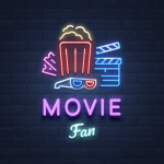 MovieFan: Idle Trivia Quiz 1.56.27 APK