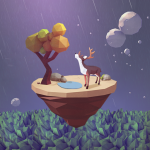 My Oasis Season 2 : Calming and Relaxing Idle Game 2.45.0