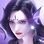 Perfect World Mobile 1.350.0 APK