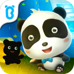 Play in the Dark – for kids 8.43.00.10 APK