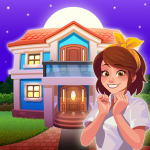 Pocket Family Dreams: Build My Vir 1.1.4.17   Home .APK .