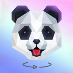 Poly Mood – 3D puzzle sphere 1.1.1  APK