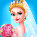 Princess Royal Dream Wedding 2.1.3 APK