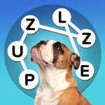 Puzzlescapes: Relaxing Word Puzzle Brain Game 2.238  APK
