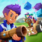 QUIRK – Craft, Build & Play 0.15.11488  APK