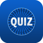 Quiz Game 2020 1.8.3 APK