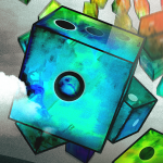 Random Dice: PvP Defense  5.8.6 APK
