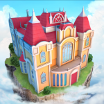 Ravenhill®: Hidden Mystery – Match-3 with a Story 2.21.0 APK