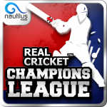 Real Cricket™ Champions League 1.4.64  APK
