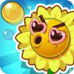 Save Garden – Zombie attack 1.4.0 APK